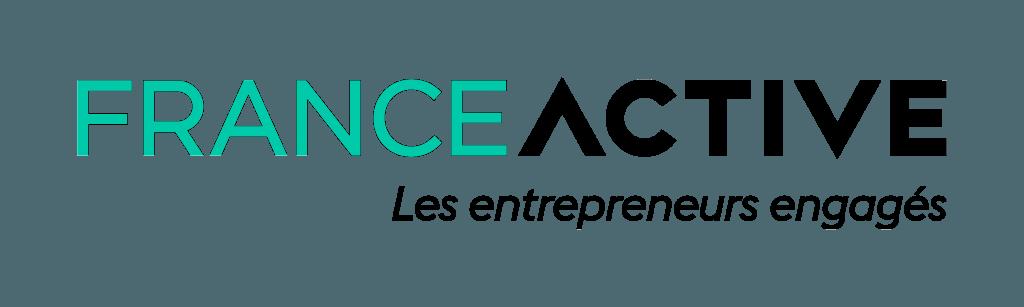 charg u00e9 e de partenariats entreprises