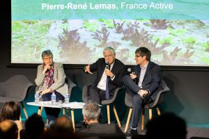 Reportage_France_Active_Mars-78-300x200