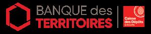 LogoBDT CDC